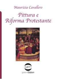 Pittura & riforma protestante