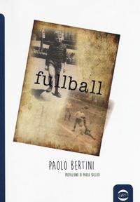 Fullball