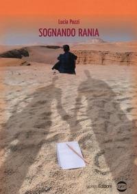 Sognando Rania