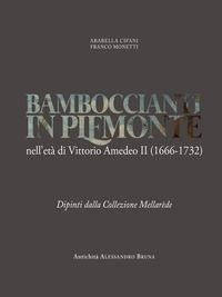 Bamboccianti in Piemonte