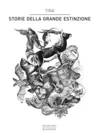 Storie della grande estinzione