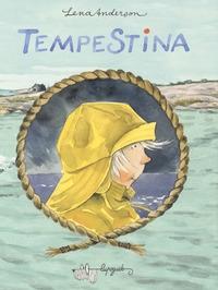 TempeStina