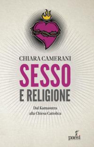 Sesso e religione