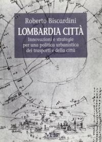 Lombardia città