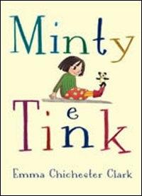 Minty e Tink