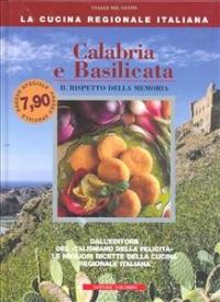 Calabria e Basilicata