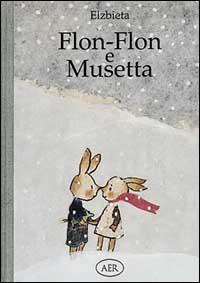Flon-Flon e Musetta