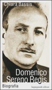 Domenico Sereno Regis