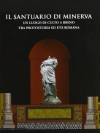 Il santuario di Minerva
