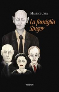 La famiglia Singer