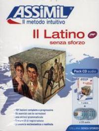 ˆIl ‰ latino senza sforzo