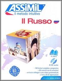 Il russo