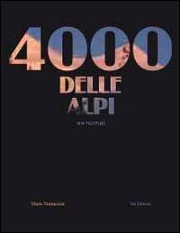 4000 delle Alpi