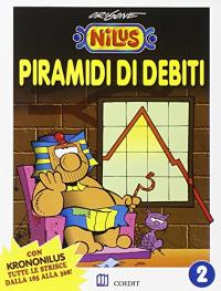 2: Piramidi di debiti
