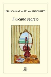 Il violino segreto