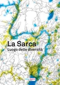 La Sarca