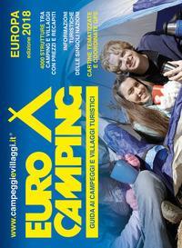 Eurocamping. Europa
