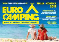 Euro camping 2019