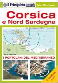 Corsica e Nord Sardegna
