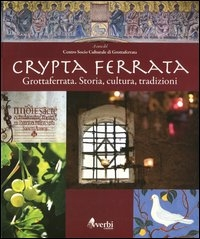 Crypta Ferrata