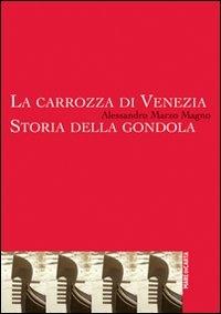 La carrozza di Venezia