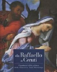Da Raffaello a Ceruti