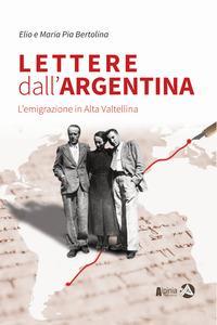 Lettere dall'Argentina