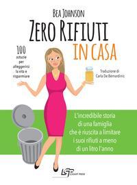 Zero rifiuti in casa