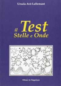 Il test stelle e onde