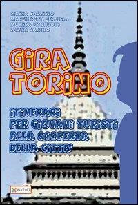 Gira Torino