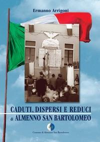 Caduti, dispersi e reduci di Almenno S. Bartolomeo
