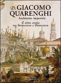 Di Giacomo Quarenghi