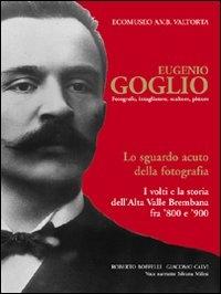 Eugenio Goglio