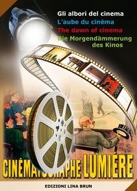 Gli albori del cinema