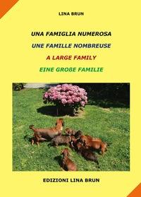 Una famiglia numerosa