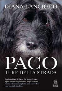 Paco il re della strada