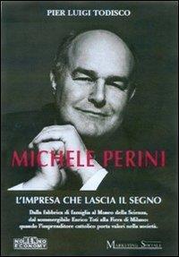 Michele Perini