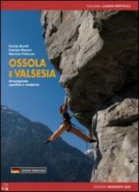 Ossola e Valsesia