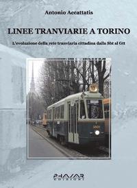 Linee tranviarie a Torino