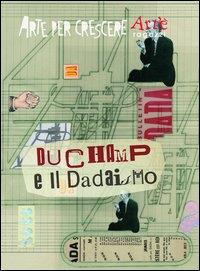 Duchamp e il Dadaismo
