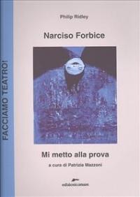 Narciso Forbice
