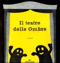 Breve storia del teatro d'ombra