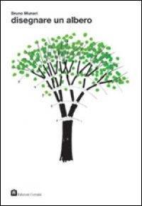 Disegnare un albero