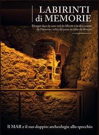 Labirinti di memorie