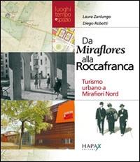 Da Miraflores alla Roccafranca