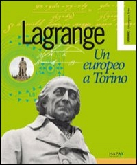 Lagrange: Un europeo a Torino