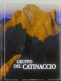 Gruppo del Catinaccio