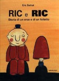 Ric e Ric