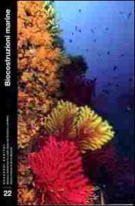 Biocostruzioni marine