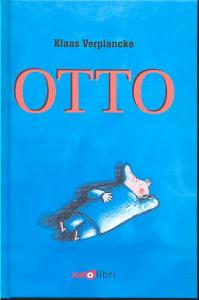 Otto / Klaas Verplancke ; traduzione di Pietro Formentini